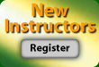 Instructors click here to register.