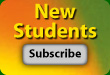 Students click here to subscribe.